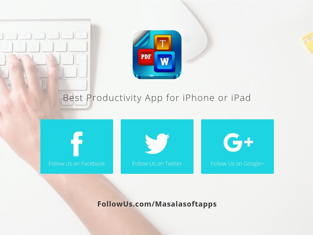 how to add new language to ipad