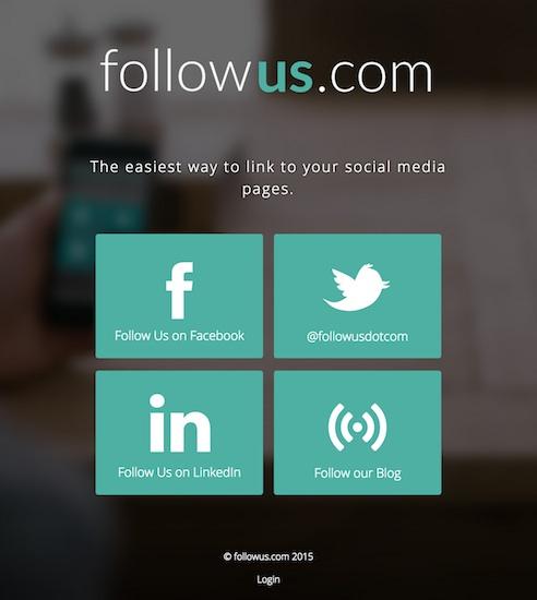 Followus Com