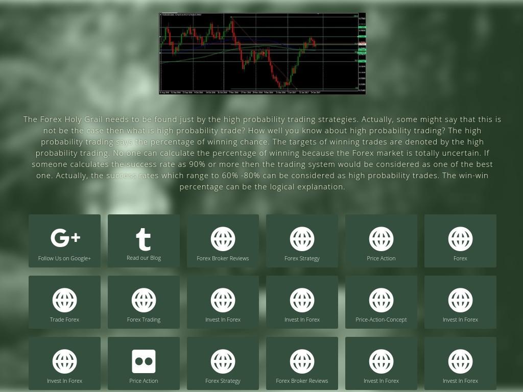 Euro dollar echtzeit forex graph foto 1